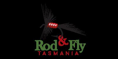 Rod and Fly Tasmania